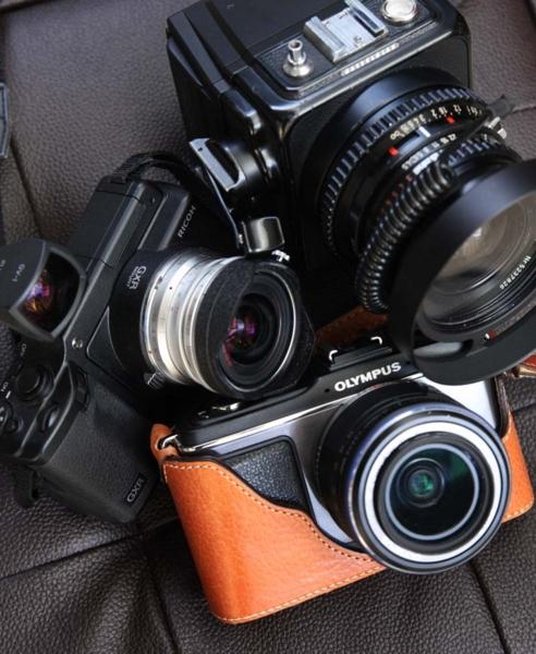 f:id:satorw:20111102122528j:image:w360