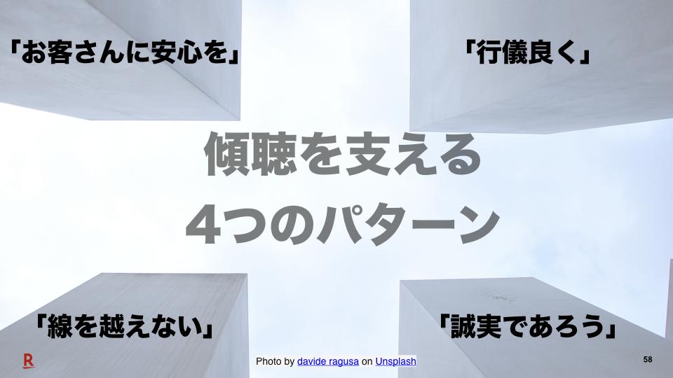 f:id:satoryu:20190226191016p:plain