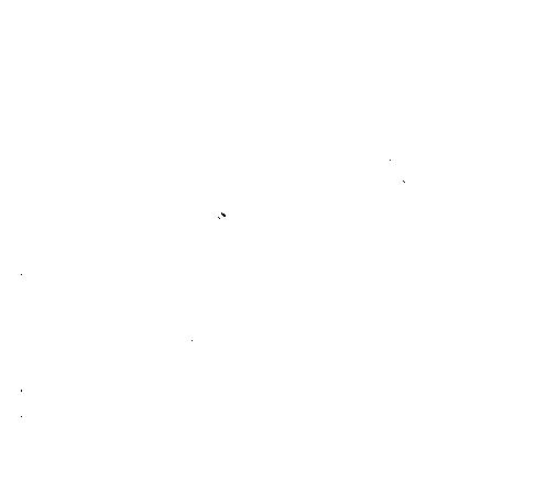 f:id:satosa0330:20170806222626p:plain