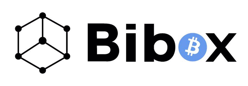 「bibox」の画像検索結果