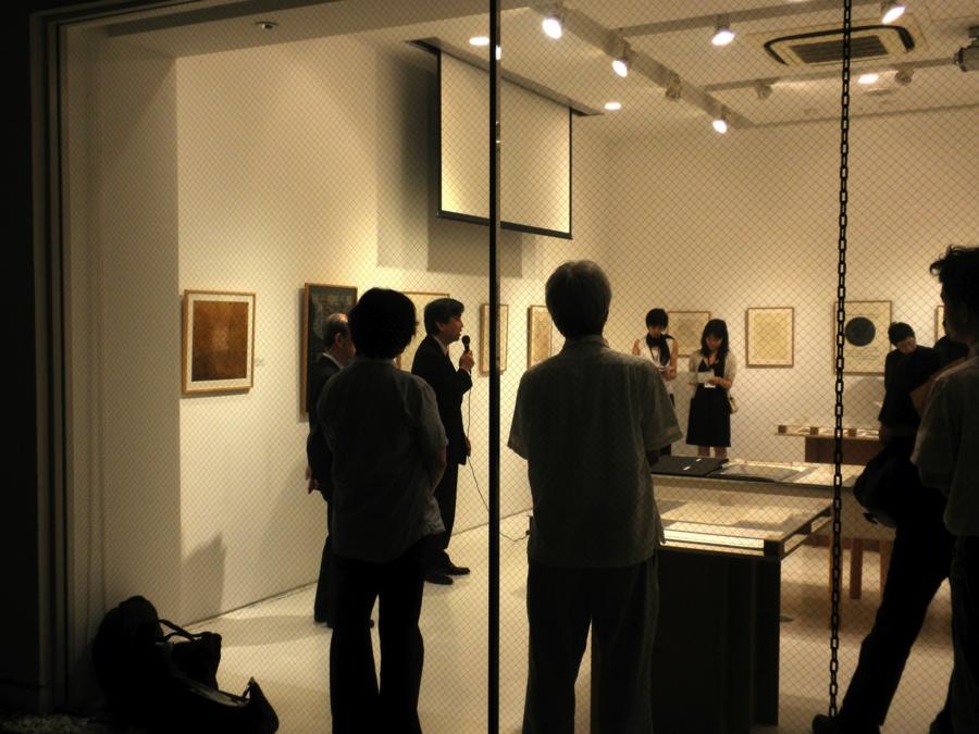 f:id:satoschi:20110915122755j:image:w360