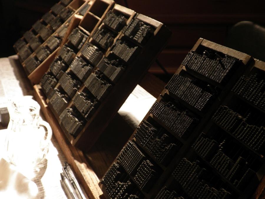 f:id:satoschi:20111115114435j:image:w300