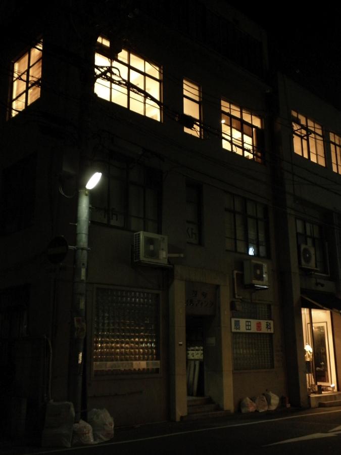 f:id:satoschi:20111115120121j:image:w200:left