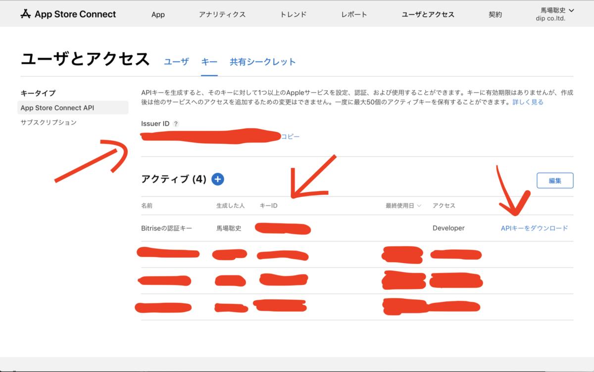 f:id:satoshi-baba:20200803101653p:plain