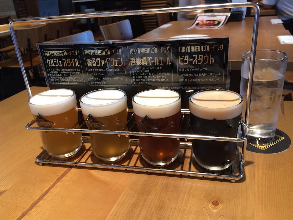 f:id:satoshi-beer:20171117215505j:image