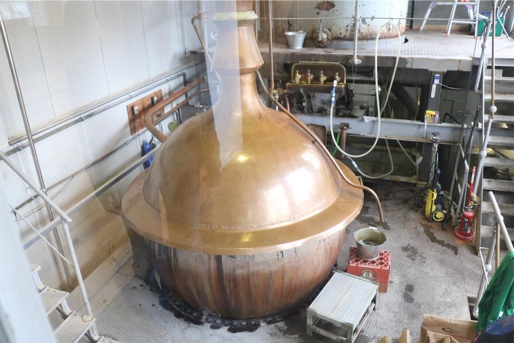 f:id:satoshi-beer:20171118112340j:image