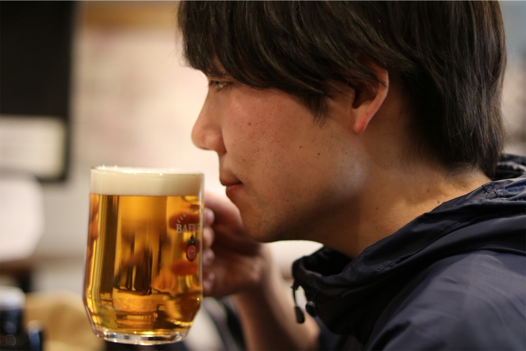 f:id:satoshi-beer:20171118112604j:image