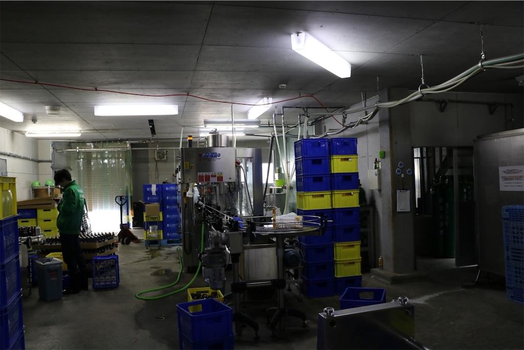 f:id:satoshi-beer:20171118113036j:image