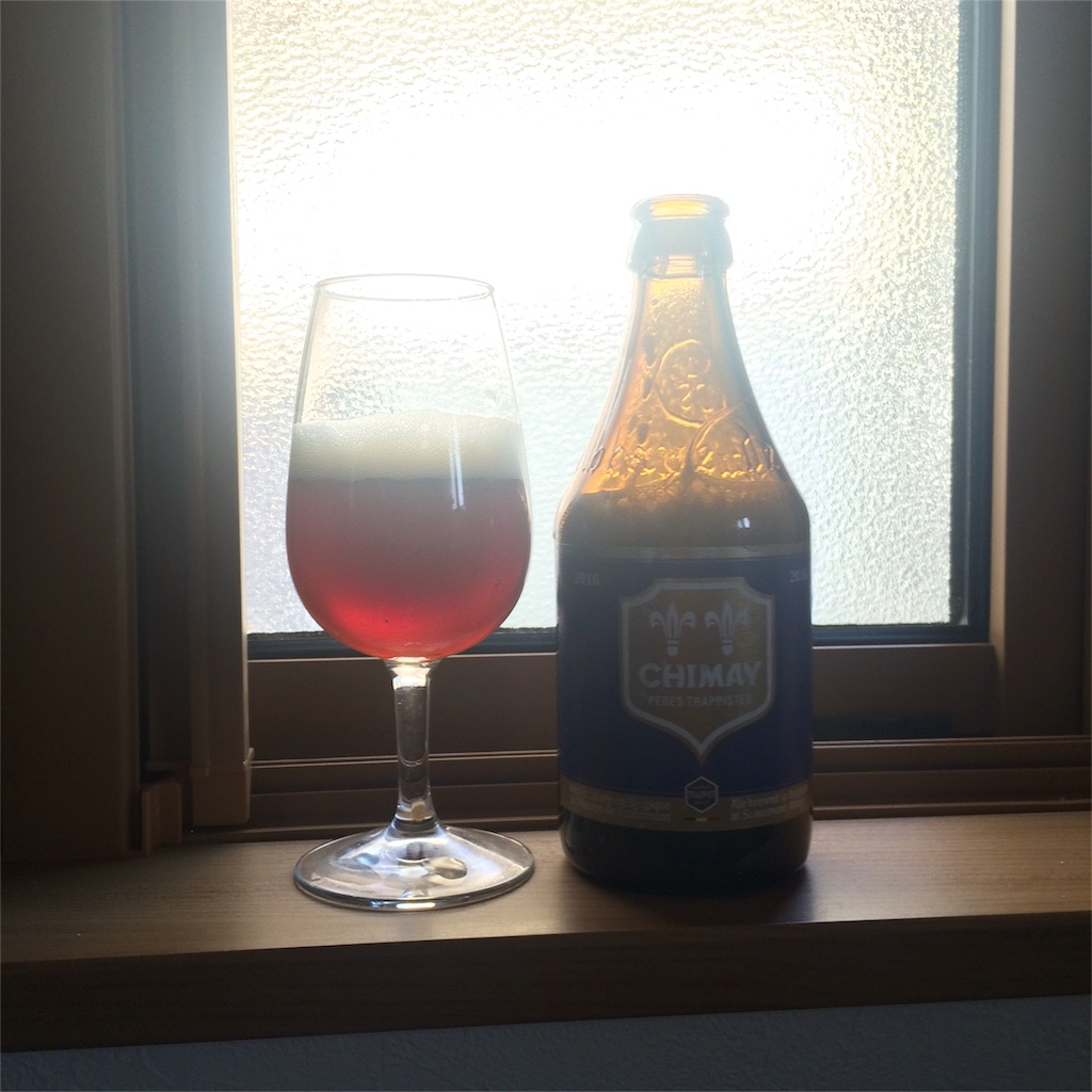 f:id:satoshi-beer:20171126210308j:image