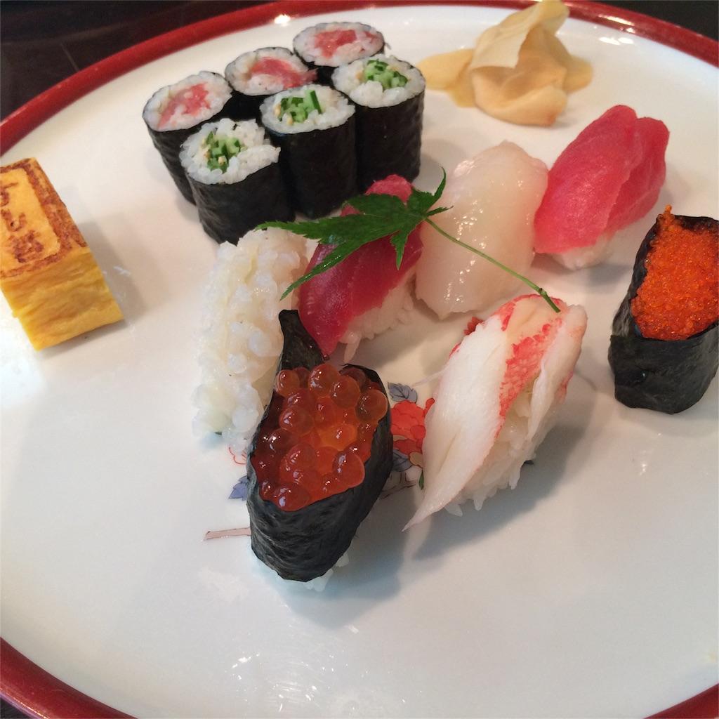 f:id:satoshi-beer:20171218220631j:image