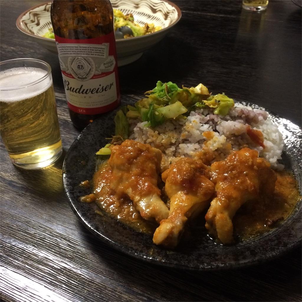 f:id:satoshi-beer:20190509192625j:image