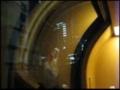 [旅行][鉄道写真]サンライズ車内放送1