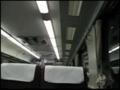 [鉄道動画]能登消灯