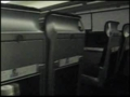 [鉄道動画]博物館動物園駅