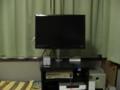 [ゲーム][PC]座りゲームとテレビ視聴用