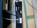 [ゲーム]新Xbox360配線