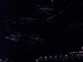 プラネタリウムだー #giants #巨人
