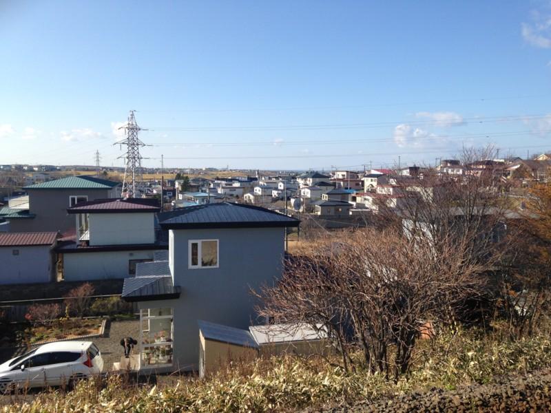 f:id:satoshi05:20151116104646j:image:w360