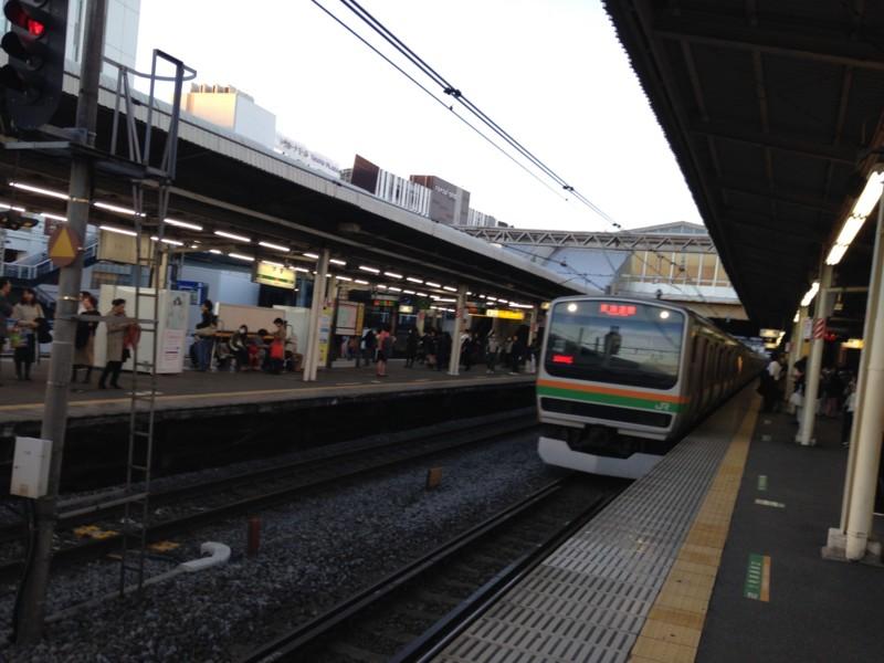 f:id:satoshi05:20151211160642j:image:w360