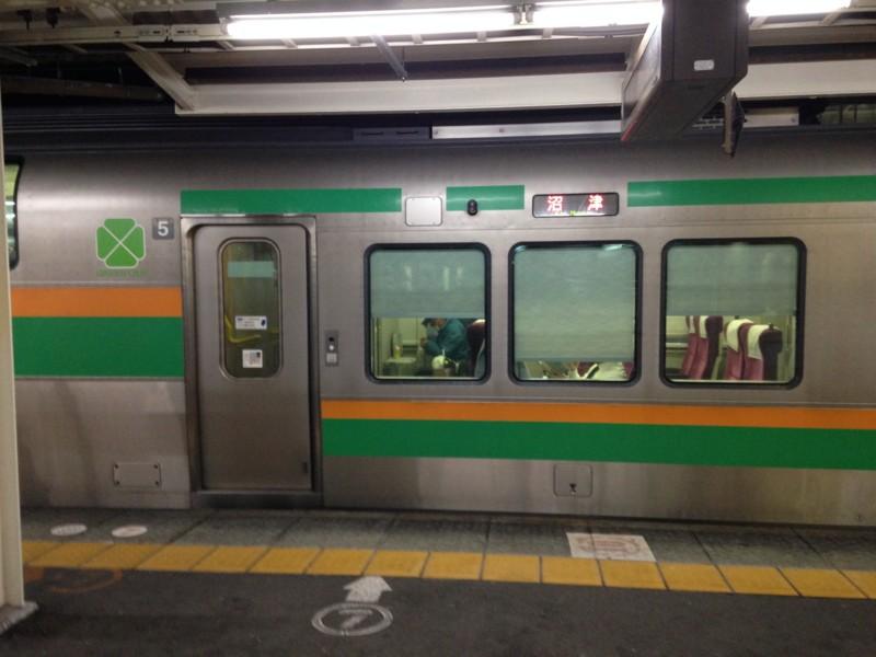 f:id:satoshi05:20151211173921j:image:w360
