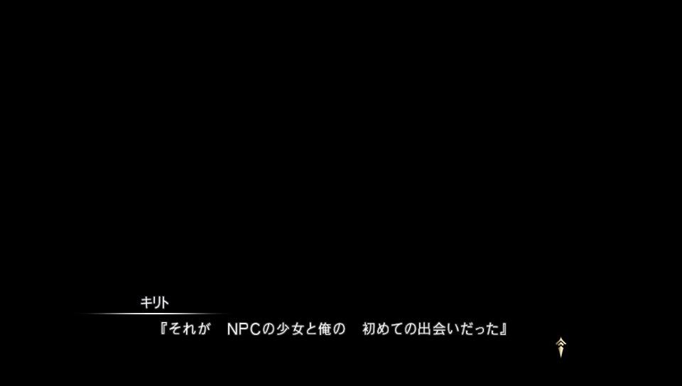 f:id:satoshi0727:20161020154123j:plain