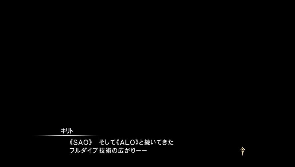 f:id:satoshi0727:20161020154538j:plain