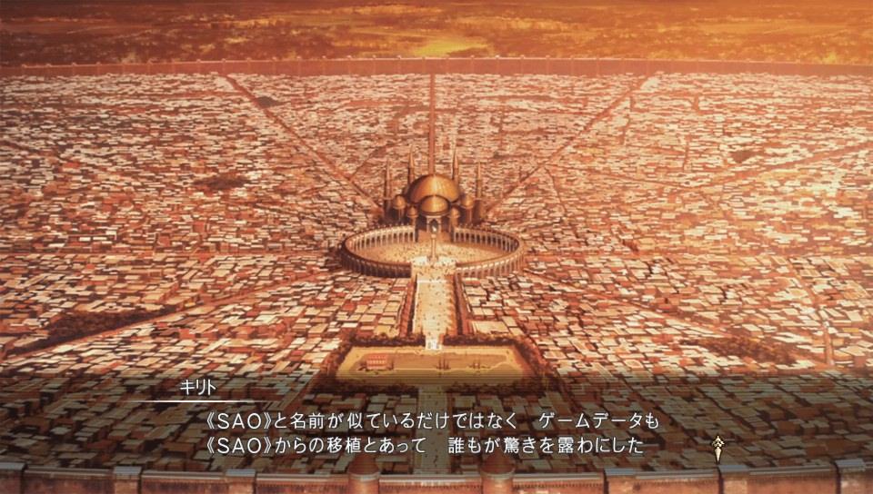 f:id:satoshi0727:20161020154643j:plain