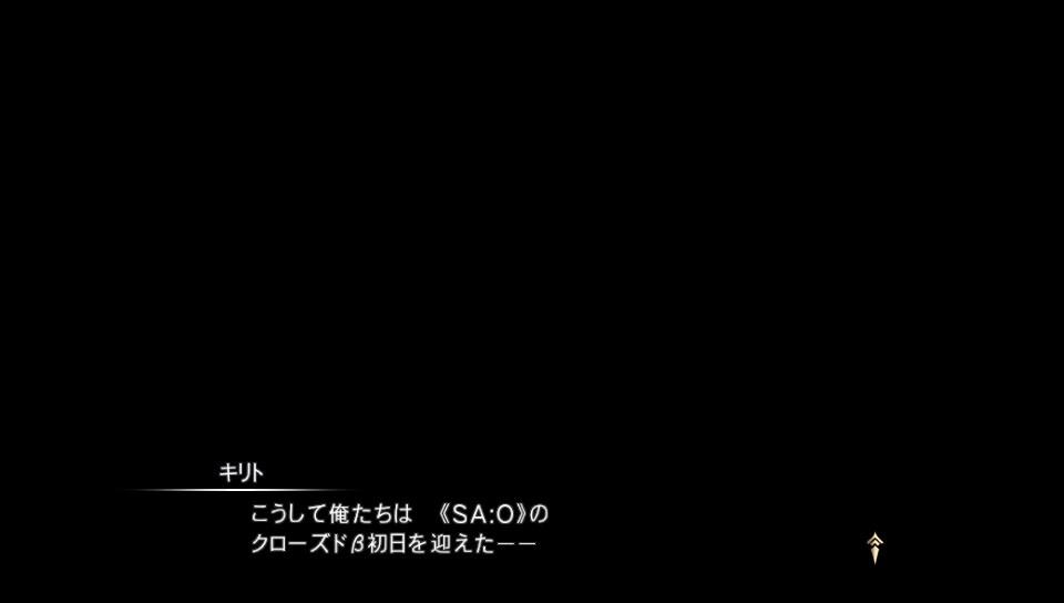 f:id:satoshi0727:20161020154712j:plain