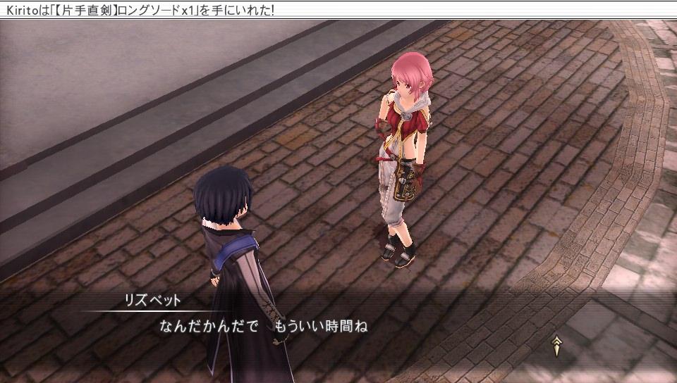 f:id:satoshi0727:20161021005758j:plain