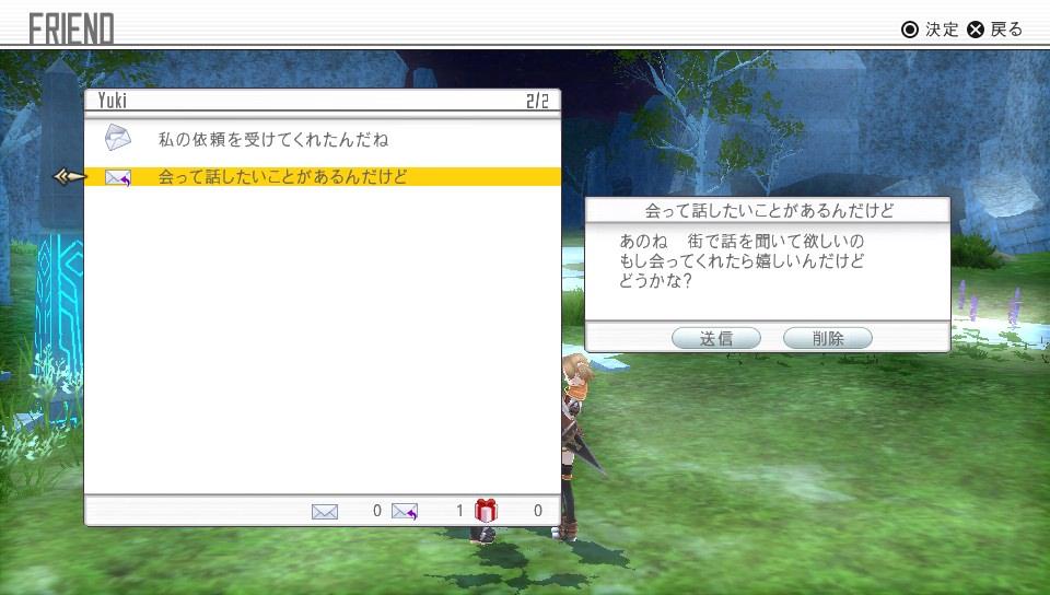 f:id:satoshi0727:20161022212726j:plain