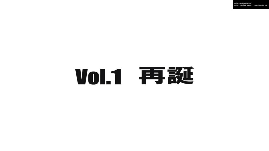 f:id:satoshi0727:20171102014037j:plain