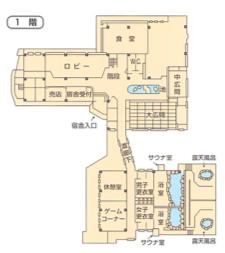 f:id:satoshi5423:20180916142611p:plain