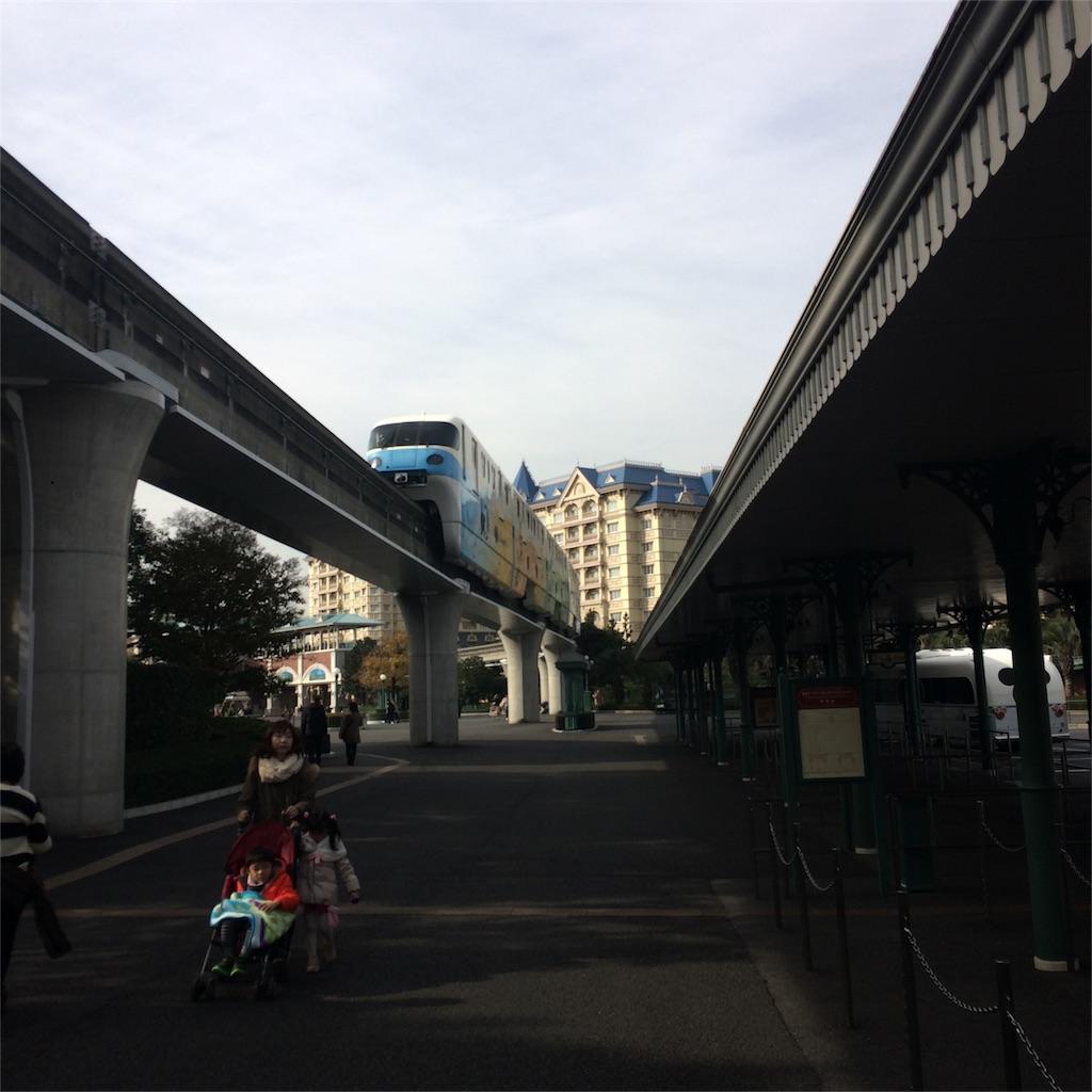 f:id:satoshi5671:20161204132410j:image