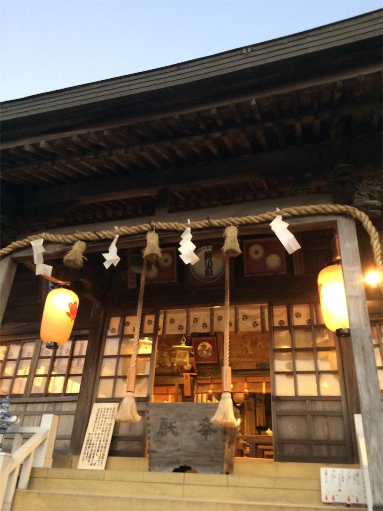 f:id:satoshi5671:20170108160804j:image