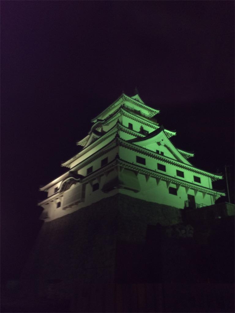f:id:satoshi5671:20170125011607j:image