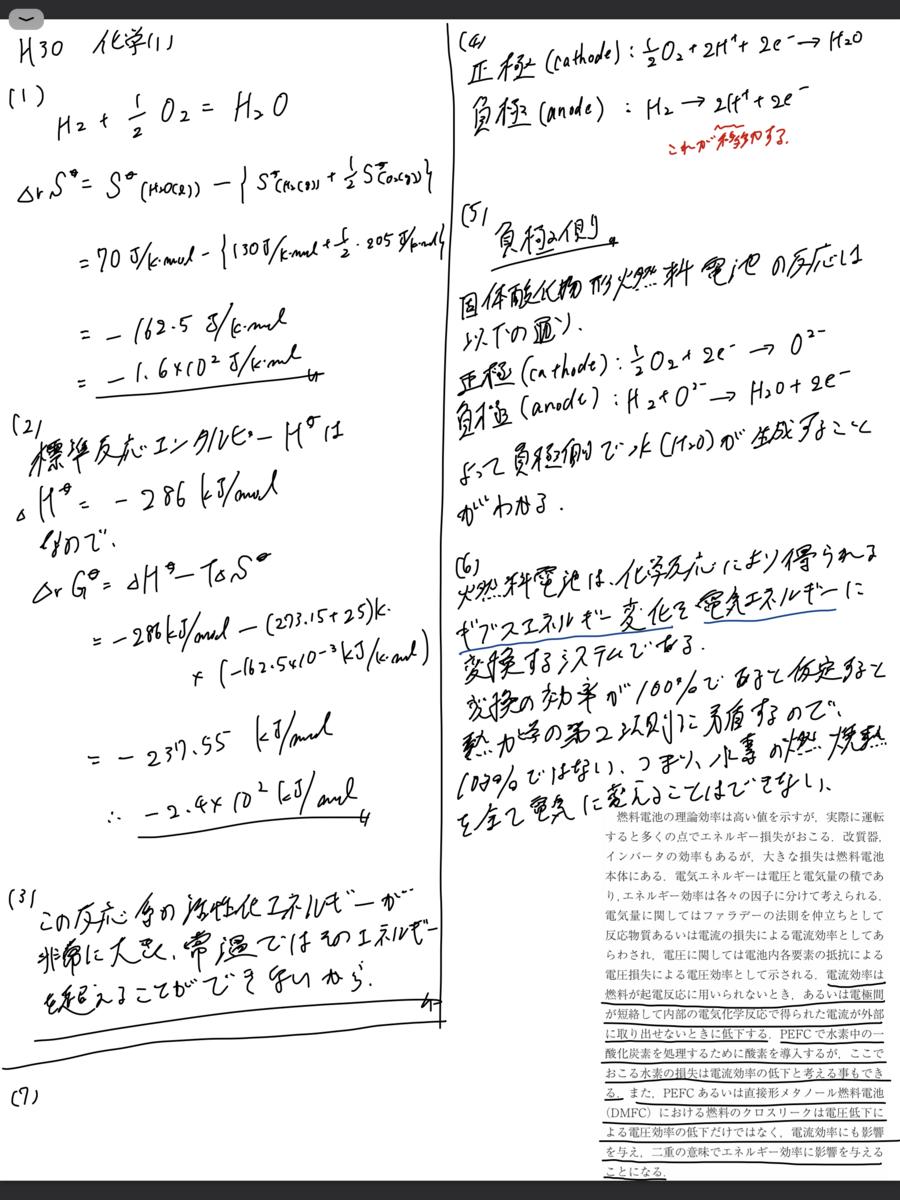 f:id:satoshi86:20200321154229p:plain