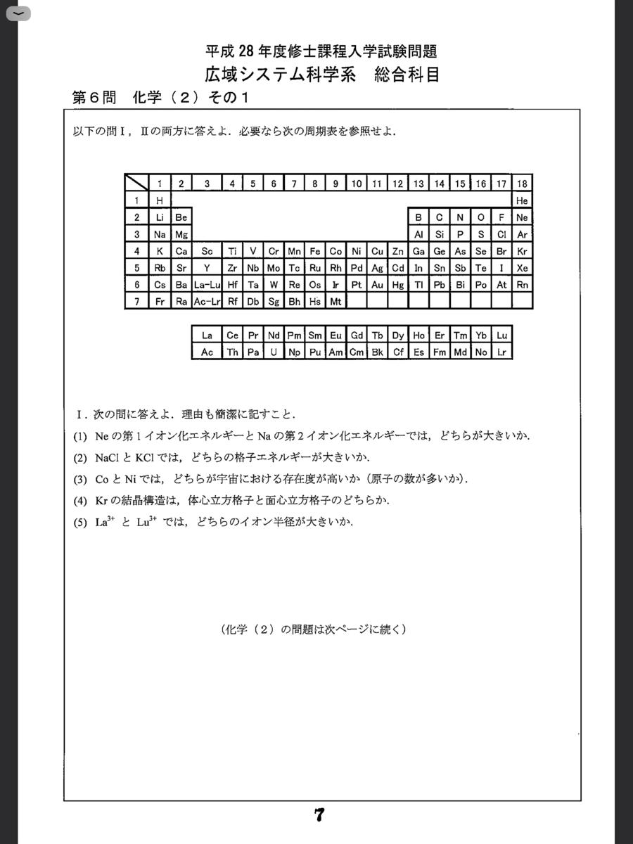 f:id:satoshi86:20200321154956p:plain