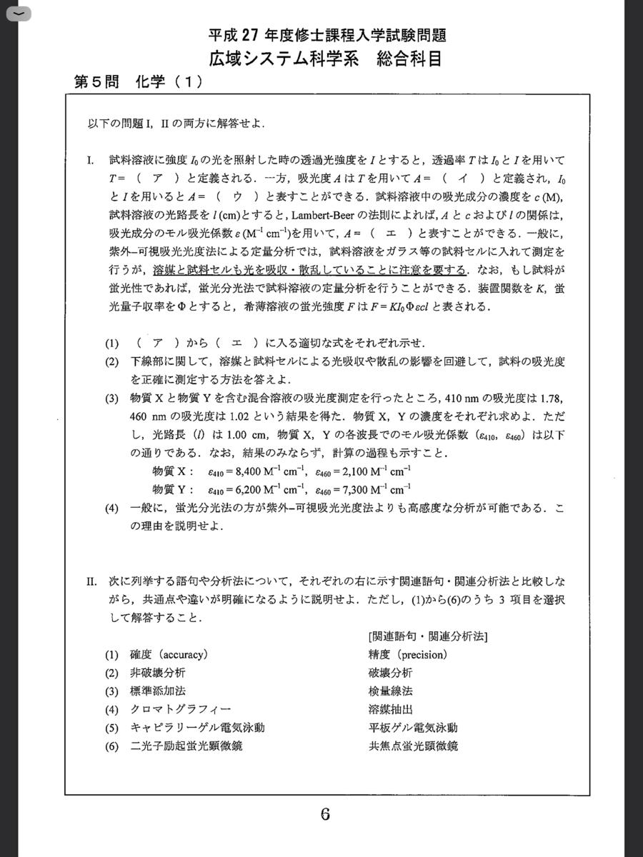 f:id:satoshi86:20200321155115p:plain