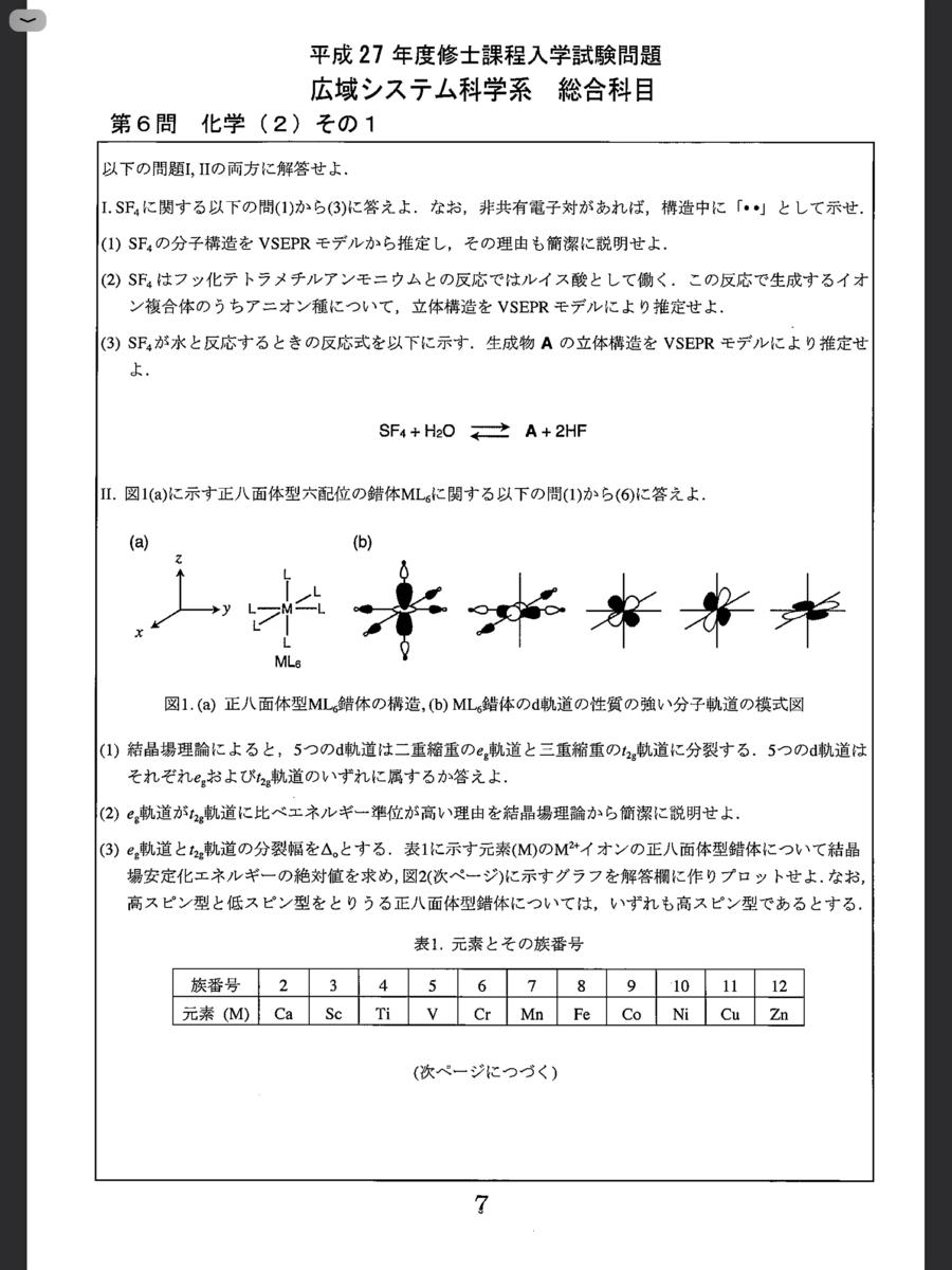 f:id:satoshi86:20200321155126p:plain