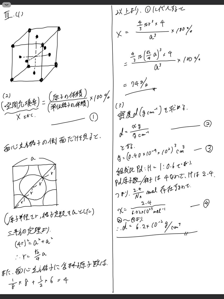 f:id:satoshi86:20200321155435p:plain