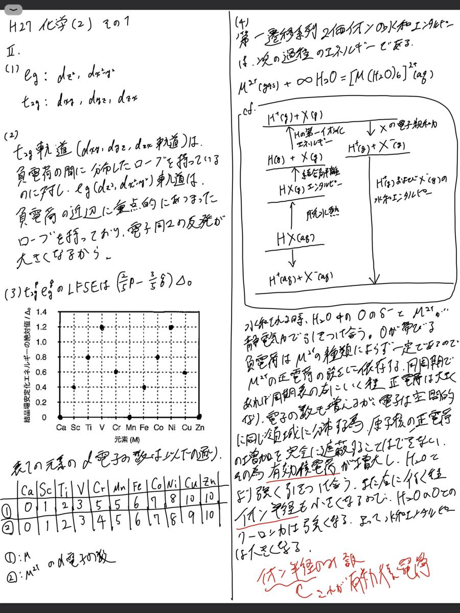 f:id:satoshi86:20200321161106p:plain
