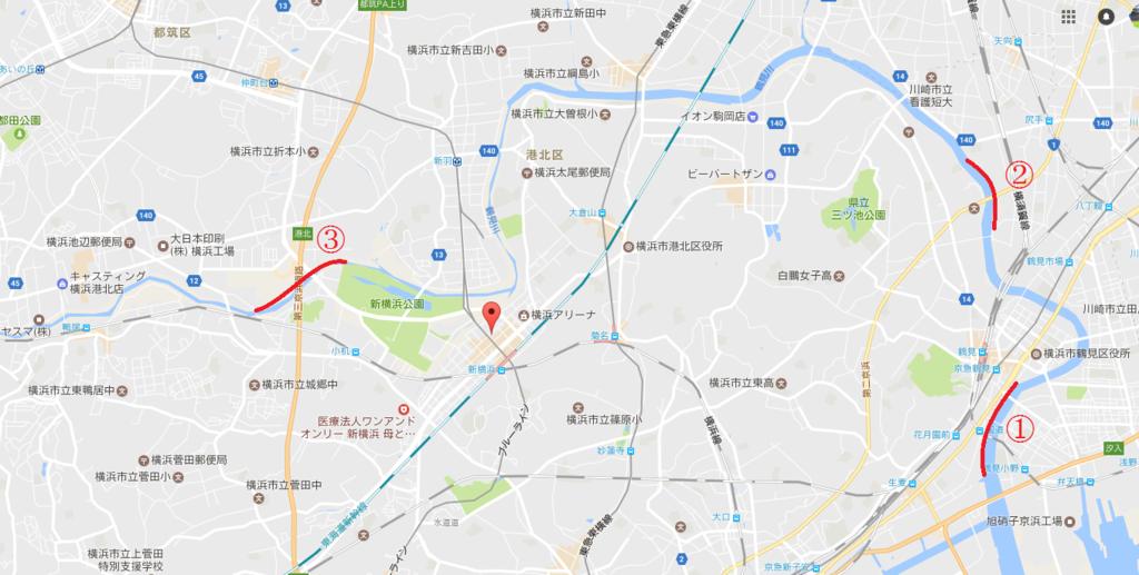 f:id:satoshi_cs12:20161207221325p:plain