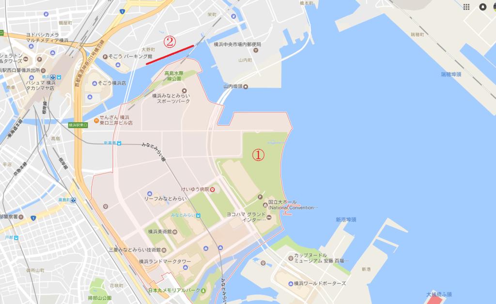 f:id:satoshi_cs12:20161207222649p:plain