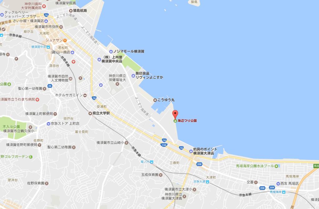 f:id:satoshi_cs12:20161212202738p:plain