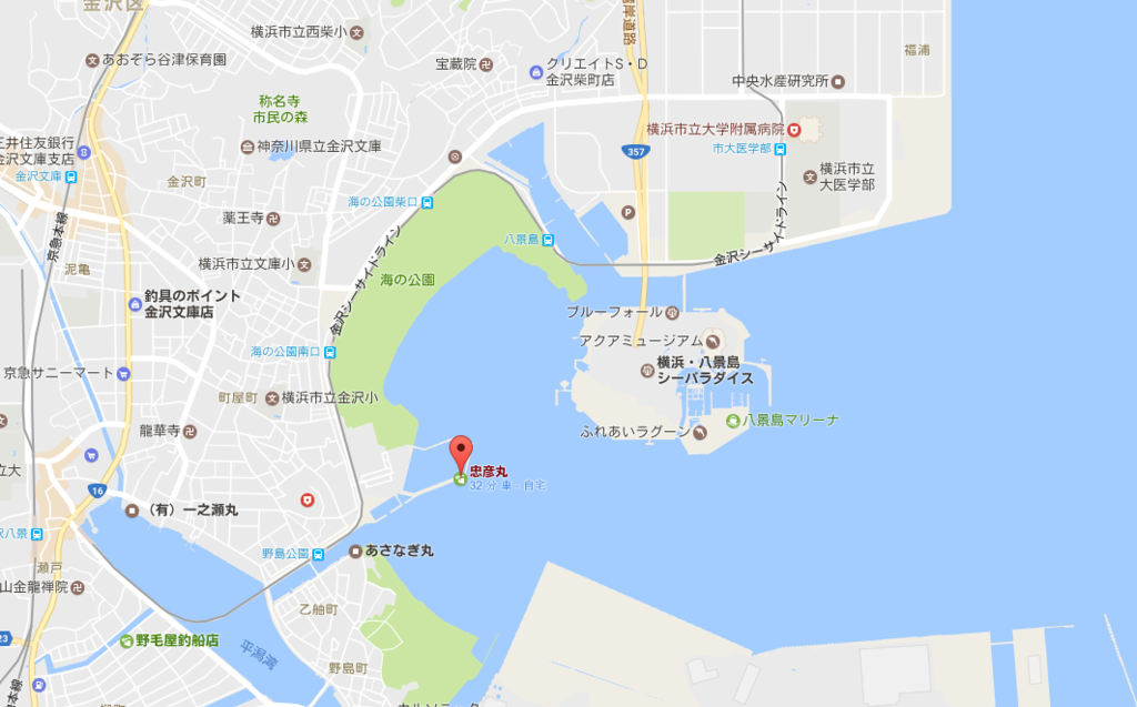 f:id:satoshi_cs12:20161213202758p:plain