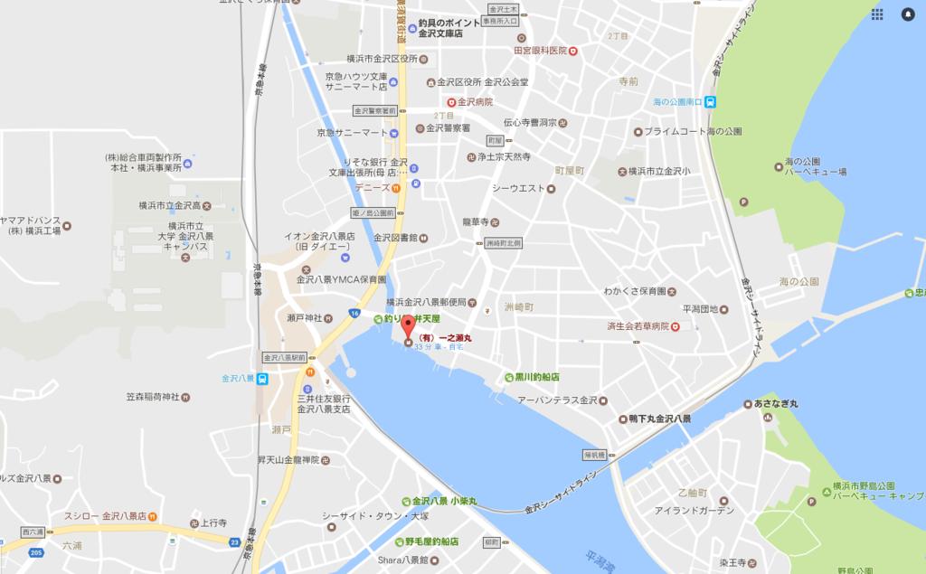 f:id:satoshi_cs12:20161214205028p:plain
