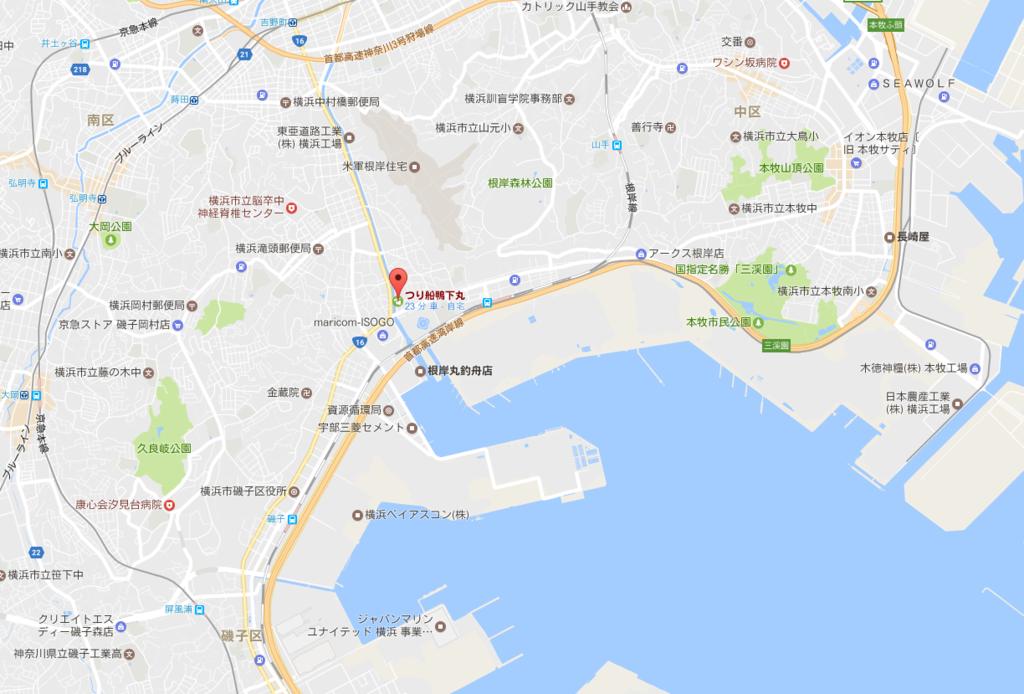 f:id:satoshi_cs12:20161217205105p:plain