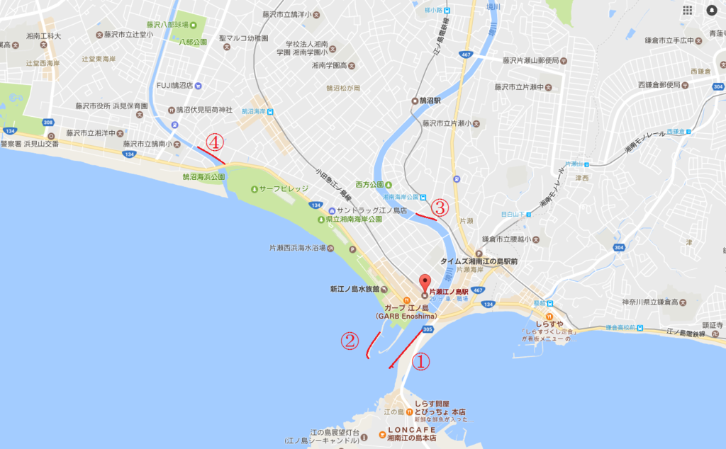 f:id:satoshi_cs12:20161219205334p:plain