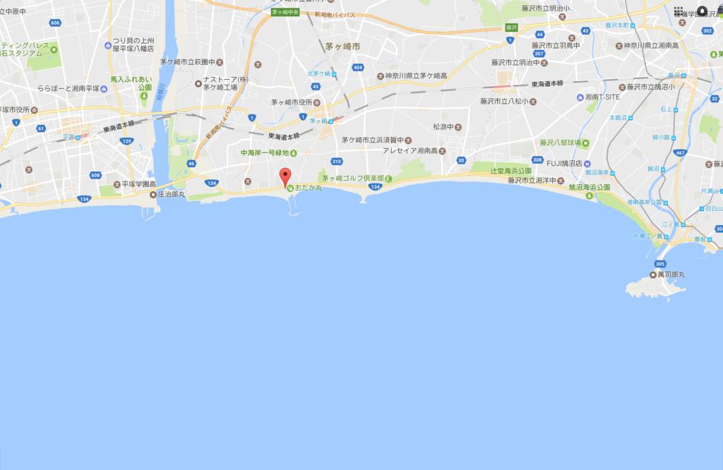 f:id:satoshi_cs12:20161222205632p:plain