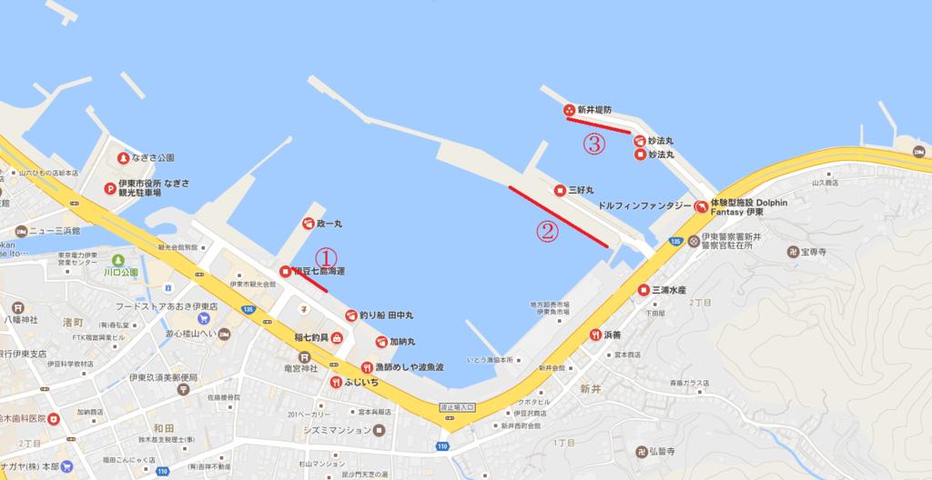 f:id:satoshi_cs12:20161225205152p:plain